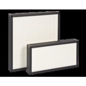 Panel Kompakt Filtre