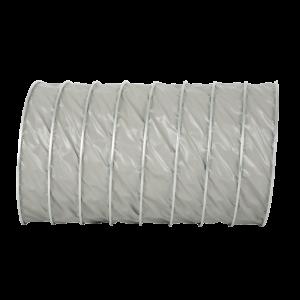 CLIPSIMFLEKS-PVC