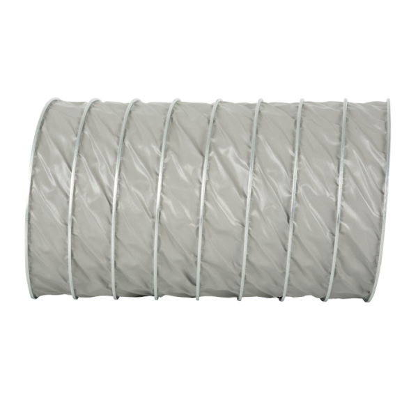 CLIPSIMFLEKS-PVC.F